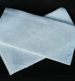 Applicator Pads - Synthetic)