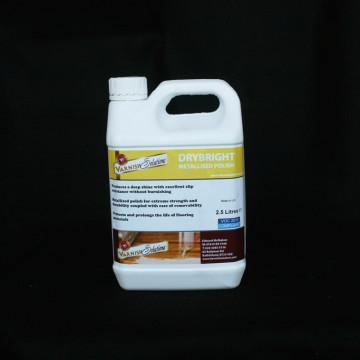 Drybright Metallised Polish (2.5 Litre)