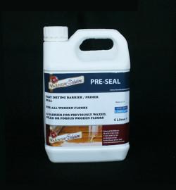 Pre-Seal (5 Litre)