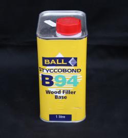 Styccobond B94 (1 Litre)
