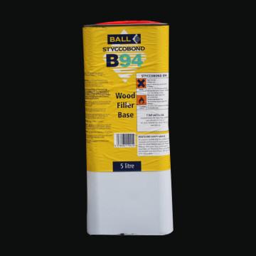 Styccobond B94 - 5 Litres