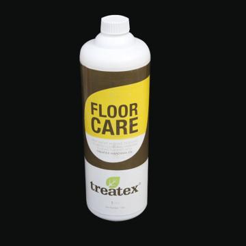 TREATEX001