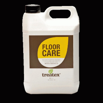 treatex-floor-care-cleaner-