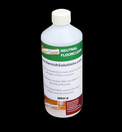 Neutral_Floor_Clean_500ml